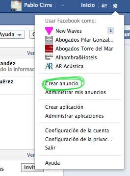 crear-anuncio-de-facebook