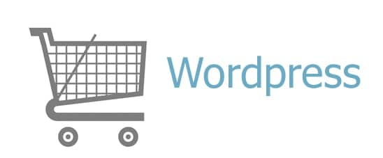 Temas Wordpress para comercio electrónico - Pablo Cirre Growth Hacking