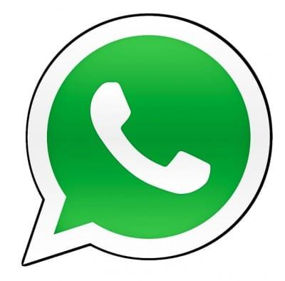 usar whatsapp desde el ordenador