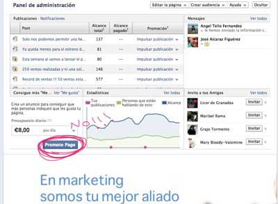 publicidad_facebook
