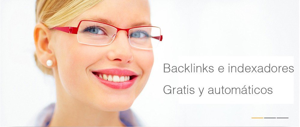 backlinks-gratis